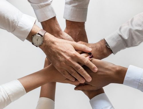 5 Ways to Maximize Value During a Merger or Collaboration