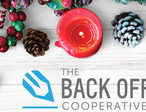 Join BOC at Our 2018 Member Appreciation and Holiday Event!