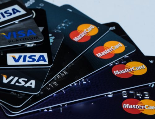 Do more Credit Card Processing Fees mean less Funds?